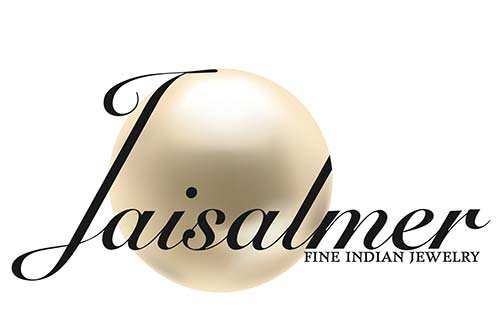 Logo for Jaisalmer Jewelry