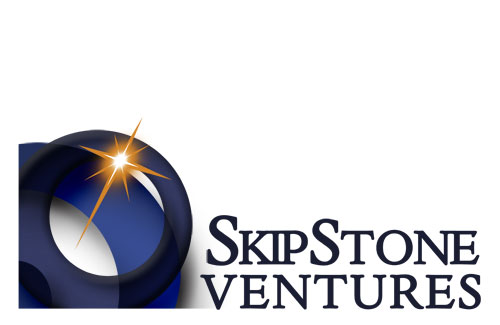 Logo for Skipstone Ventures